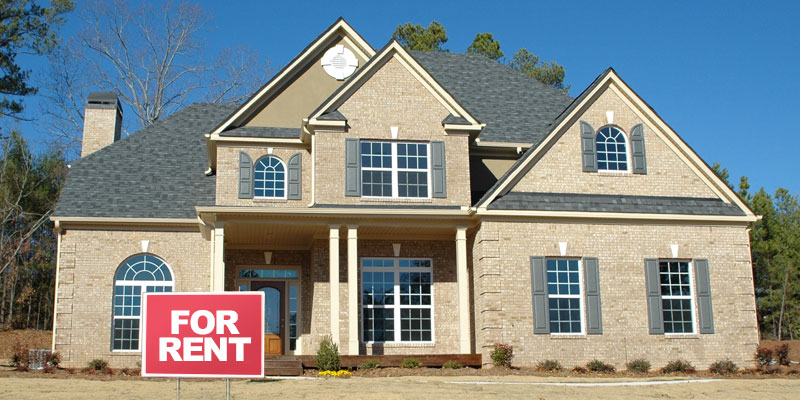 Tips for Finding a Profitable Investment Property