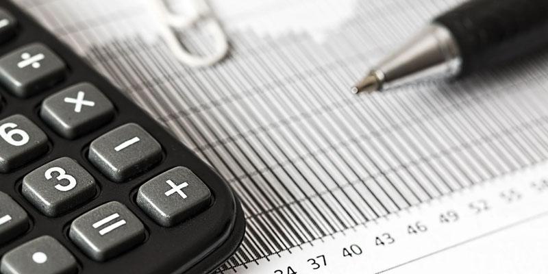 Tax Deadline Extended. But Should You Wait?