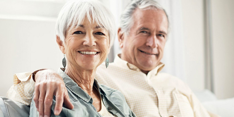 Tribe Financial Reverse Mortgage